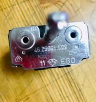 Переключатель режимов духовки эл.плиты EGO Горенье 362797 (с креплением) Замена для Hansa 8001690, 8050044