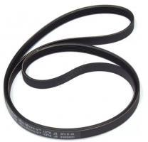 Ремень 1270 J5 Micro-V черный Samsung (1270J5)