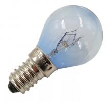 Лампа холодильника LG E14 20W