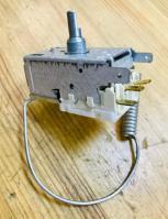 Термостат холодильника Атлант K57-S2874 (Аналог ТАМ-112)