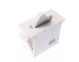 Выключатель света холодильника Атлант ВОК-2