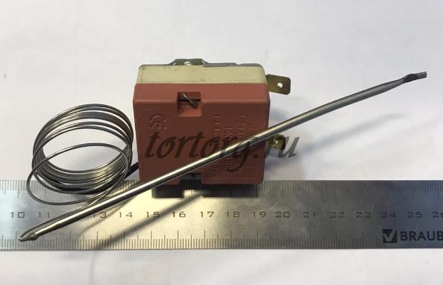 Терморегулятор плиты Gorenje 50-300°C