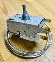 Термостат холодильника Ranco K54-L2061  аналог ТАМ-145 -1,3