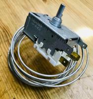 Термостат холодильника Ranco K54-L2095 аналог ТАМ-145 -2,5