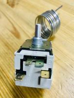 Термостат холодильника ТАМ-112 длина капилляра 0.8 метра