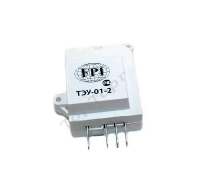 Таймер холодильника ТЭУ-01-02 аналог 298587