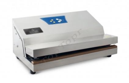 Вакуумный упаковщик Luxstahl SBA330