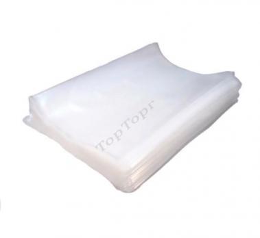 Вакуумно-упаковочный пакет 250 х 350 для Luxstahl/Amitek SBA330
