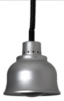 Лампа подогревающая Luxstahl LA25W