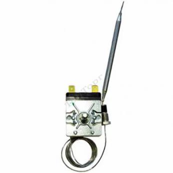Терморегулятор 55.13023.080
