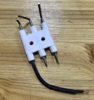Электроды розжига/ионизации Ariston (Аристон)