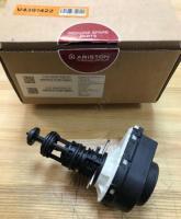 3-х ходовой  клапан+мотор (KIT) Аристон (Ariston)
