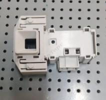 Замок люка (УБЛ) СМА Bosch 658976
