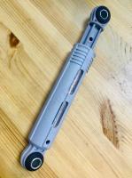Амортизатор СМА Electrolux, Zanussi, AEG 60N d10/10mm