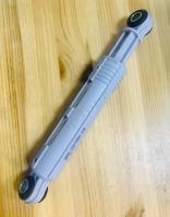 Амортизатор СМА Electrolux, Zanussi, AEG 60N ANSA 190/270mm. d10/10mm