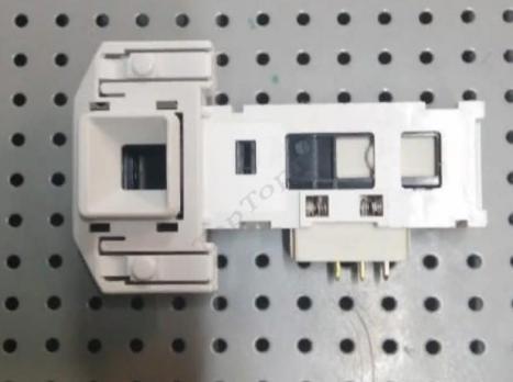Замок люка (УБЛ) СМА Bosch, Siemens DA 003561