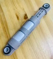 Амортизатор СМА Electrolux, Zanussi, AEG 60N, d11+11mm,  L=153-215mm