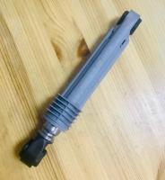 Амортизатор СМА LG 80N L=160-280mm d11*22mm AKS