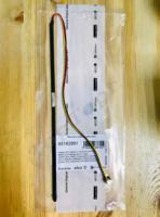 Датчик температуры Ariston (INLET TANK)