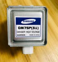Магнетрон Samsung 1000W