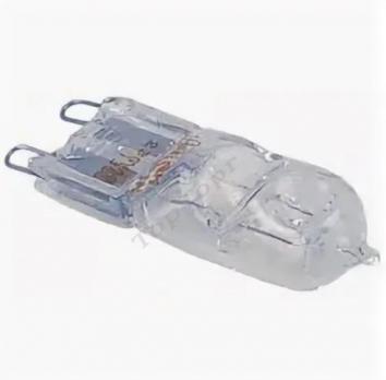 Лампа плафона Unox 25 w
