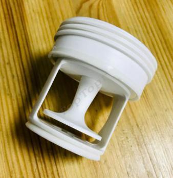 Фильтр слива СМА Candy, Hoover, WS020, CY3911