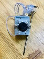 Термостат +320С аварийный для духовки (T320-1SF-070)