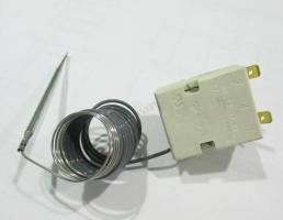 Терморегулятор 50 - 270C 55.13059.220
