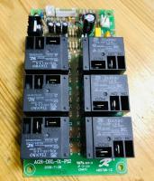 Блок мощности для водонагревателя Термекс 66073