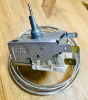 Термостат холодильника K60-P1133 RANCO