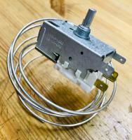 Термостат холодильника K59-P1686 RANCO