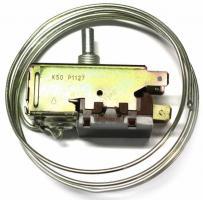 Терморегулятор холодильника K50-P1127