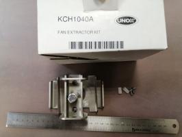 Съемник крыльчатки UNOX KCH1040A