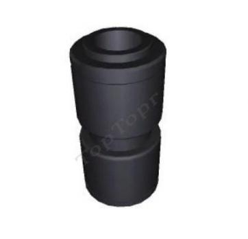 Промежуточный соединитель 10 – 8 мм