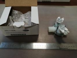 Соленоид 2-х ходовой (el1160a0) UNOX KEL1160A