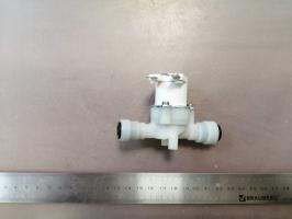Соленоид 1-ходовой kel1250a
