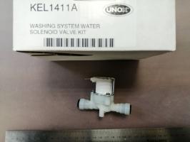 Соленоид системы мойки UNOX KEL1411A