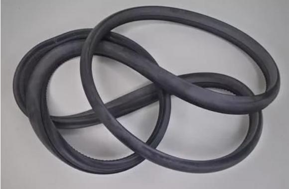 Уплотнитель linemicro xf043 UNOX KGN1260A