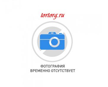 Уплотнение linemiss UNOX KGN1351A (xft113/xft119)
