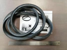 Уплотнитель двери 300 series UNOX KGN1389C