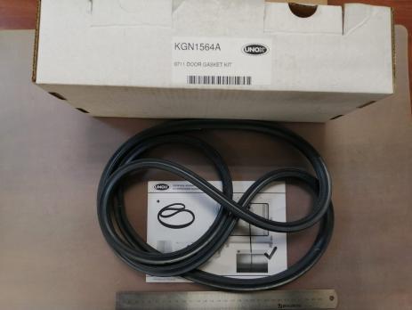 Уплотнитель 711 UNOX KGN1630A