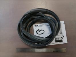 Уплотнитель 600-1200 series/cl 500 UNOX