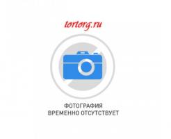 Заменитель горизонтальной платы управления UNOX KPE1105A