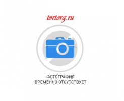Плата управления горизонтальная XVT UNOX KPE1155A
